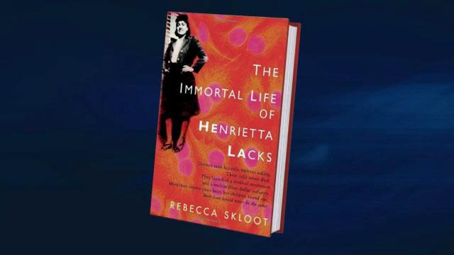 the case of ethics in the immortal life of henrietta lacks by rebecca skloot The immortal life of henrietta lacks when i was a graduate student in the field of ethics the immortal life of henrietta lacks - nevisande : rebecca skloot.
