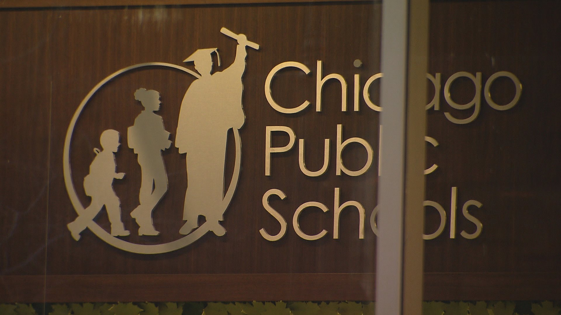 CPS Enrollment Drops to 360,000 Students | Chicago News | WTTW