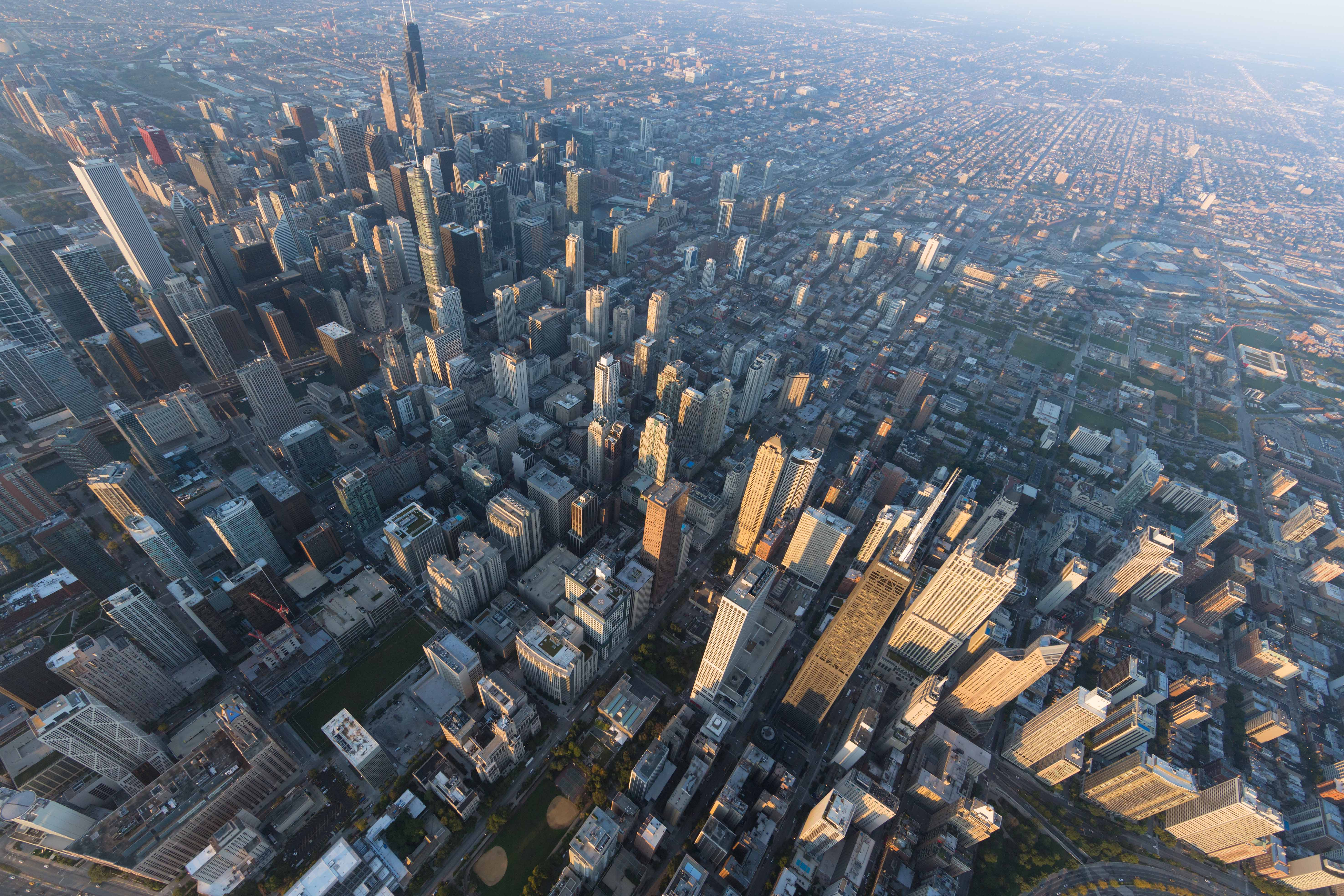putting 'chicago' into the chicago architecture biennial | chicago