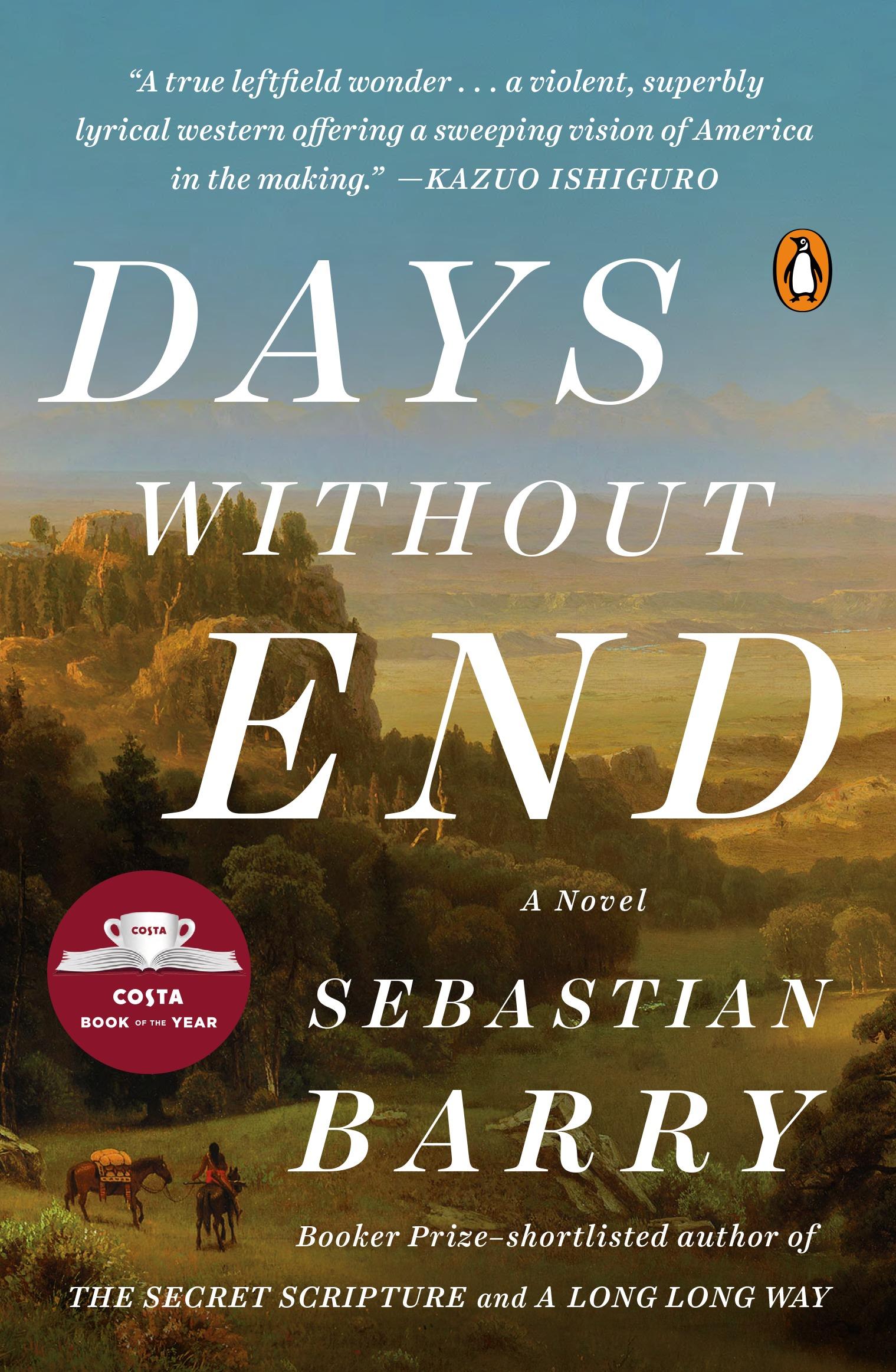 Recommended By: Frances De Pontes Peebles