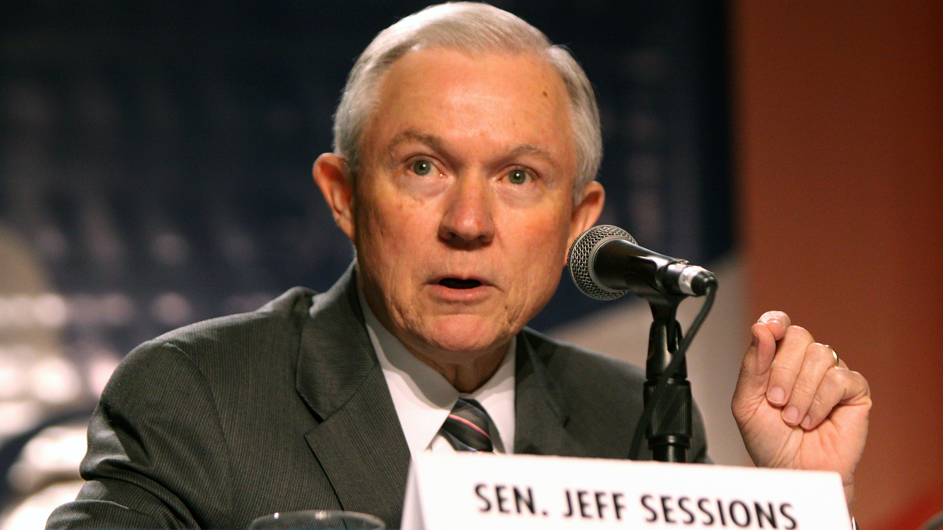 Sessions Gives Sanctuary Cities a Final Warning