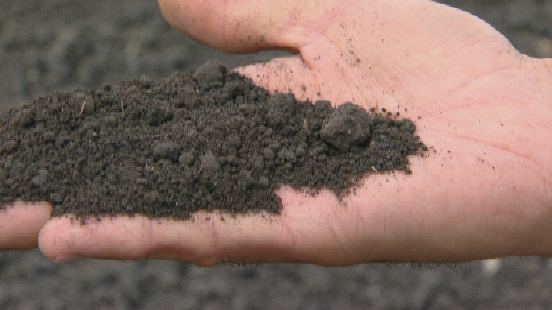Human waste material - photo#20