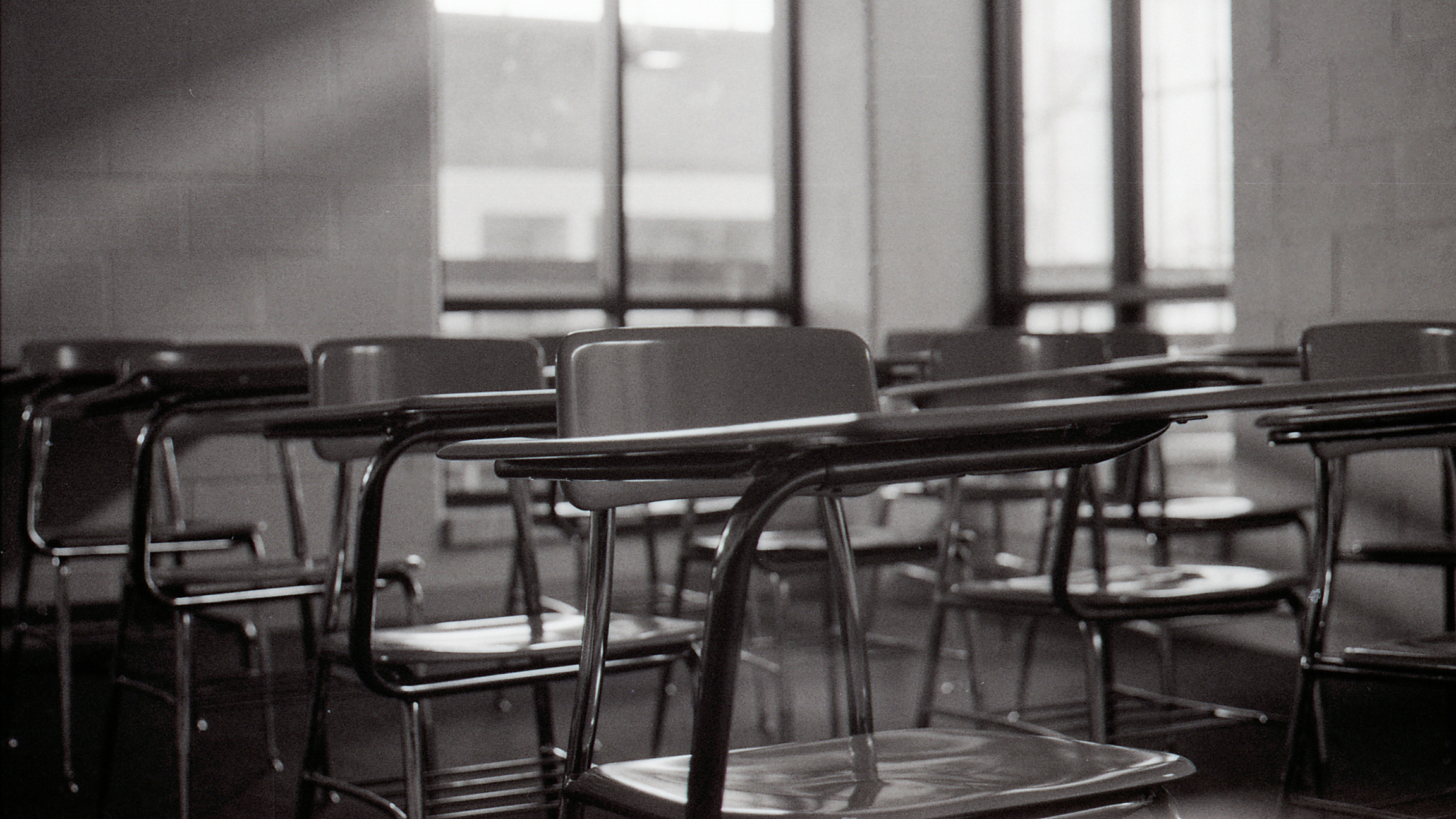 CPS Teacher Removed After Allegedly Bringing in Friend to Beat