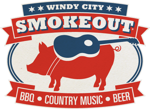 Windy City Smokeout