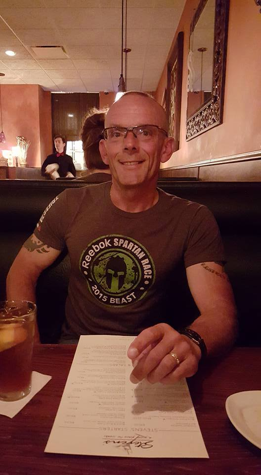 Police Lt. Joe Gliniewicz was fatally shot Tuesday morning in Fox Lake.