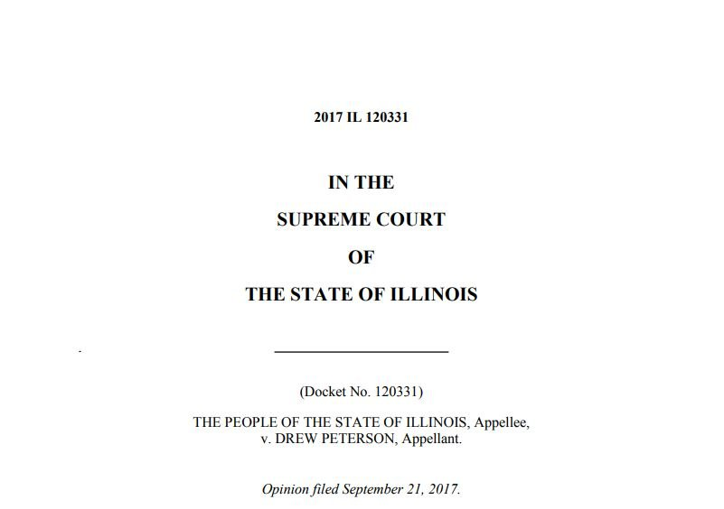 Document: Read the Supreme Court's full ruling.