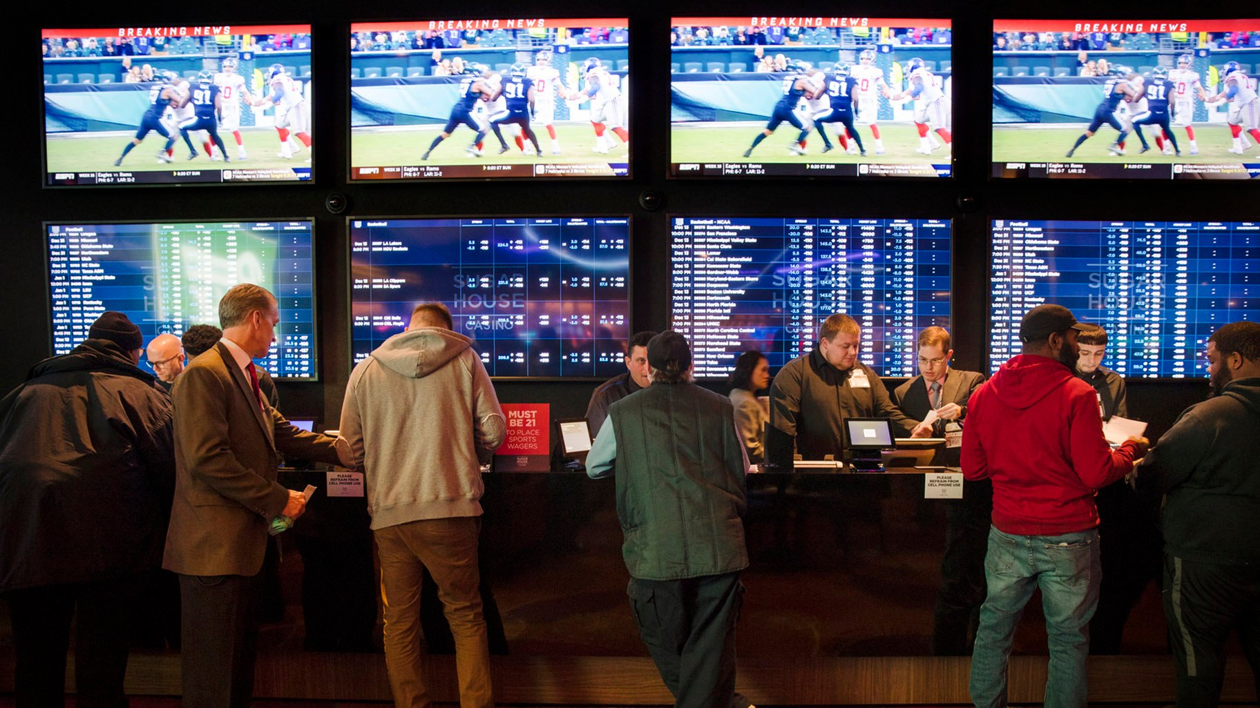 Can i bet on sports in illinois best sports betting picks sites