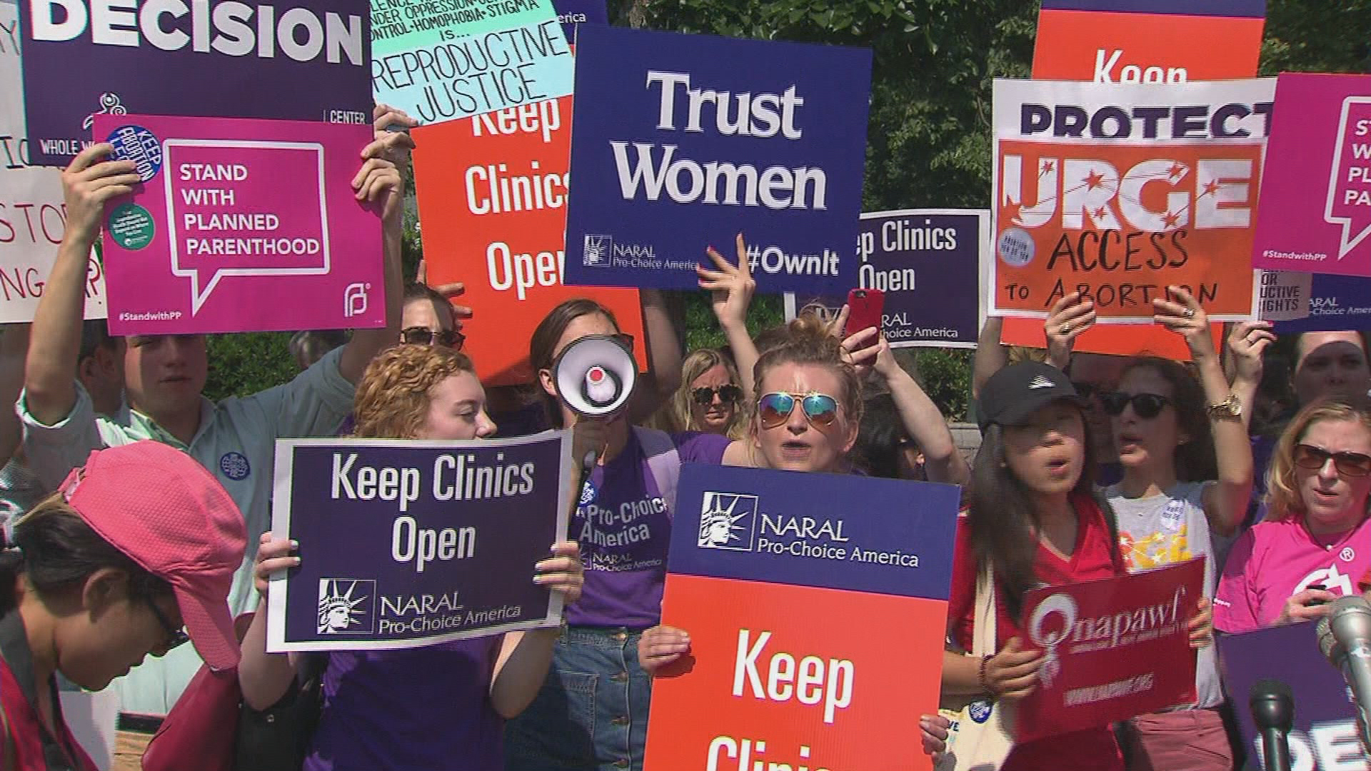 abortion a womans right Bolton, states have constructed a lattice work of abortion law, codifying,  regulating and limiting whether, when and under what circumstances a woman  may.