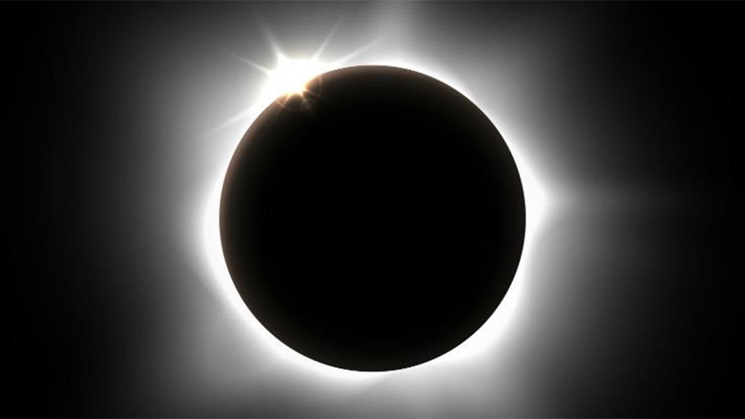 Adler Planetarium Offering Free Admission for Aug  21 Solar
