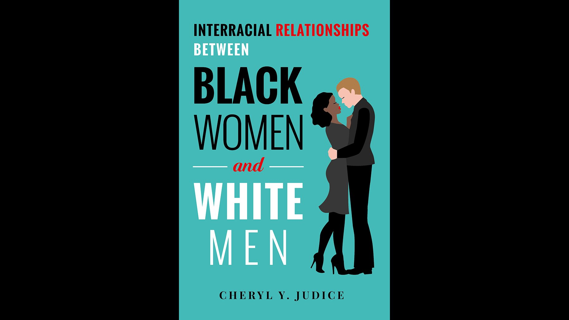 Why One Sociologist Says Its Time For Black Women To Date White Men  Chicago News -5150