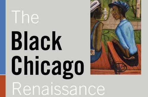 black chicago renaissance reader by darlene The black chicago renaissance (new black studies series) [darlene clark  a  service to all readers interested in twentieth-century american cultural history.
