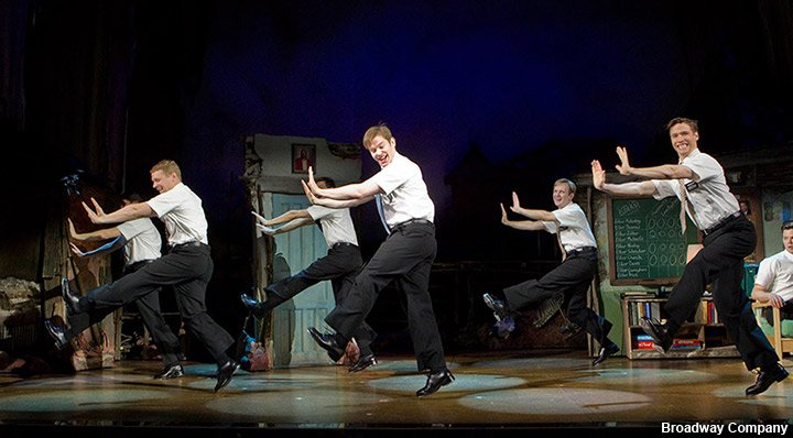 the book of mormon musical dvd download
