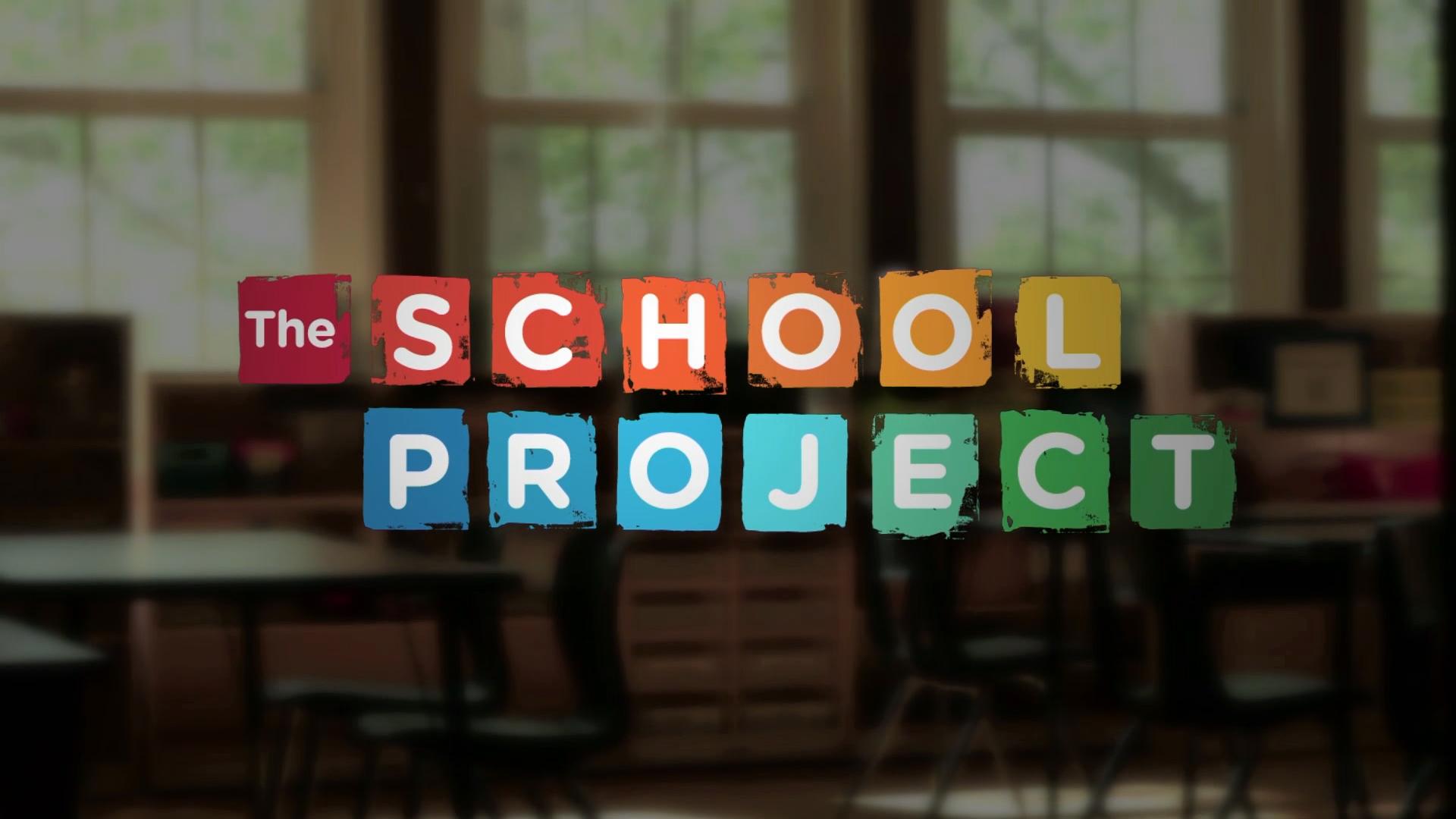 The School Project: Testing Season | Chicago Tonight | WTTW