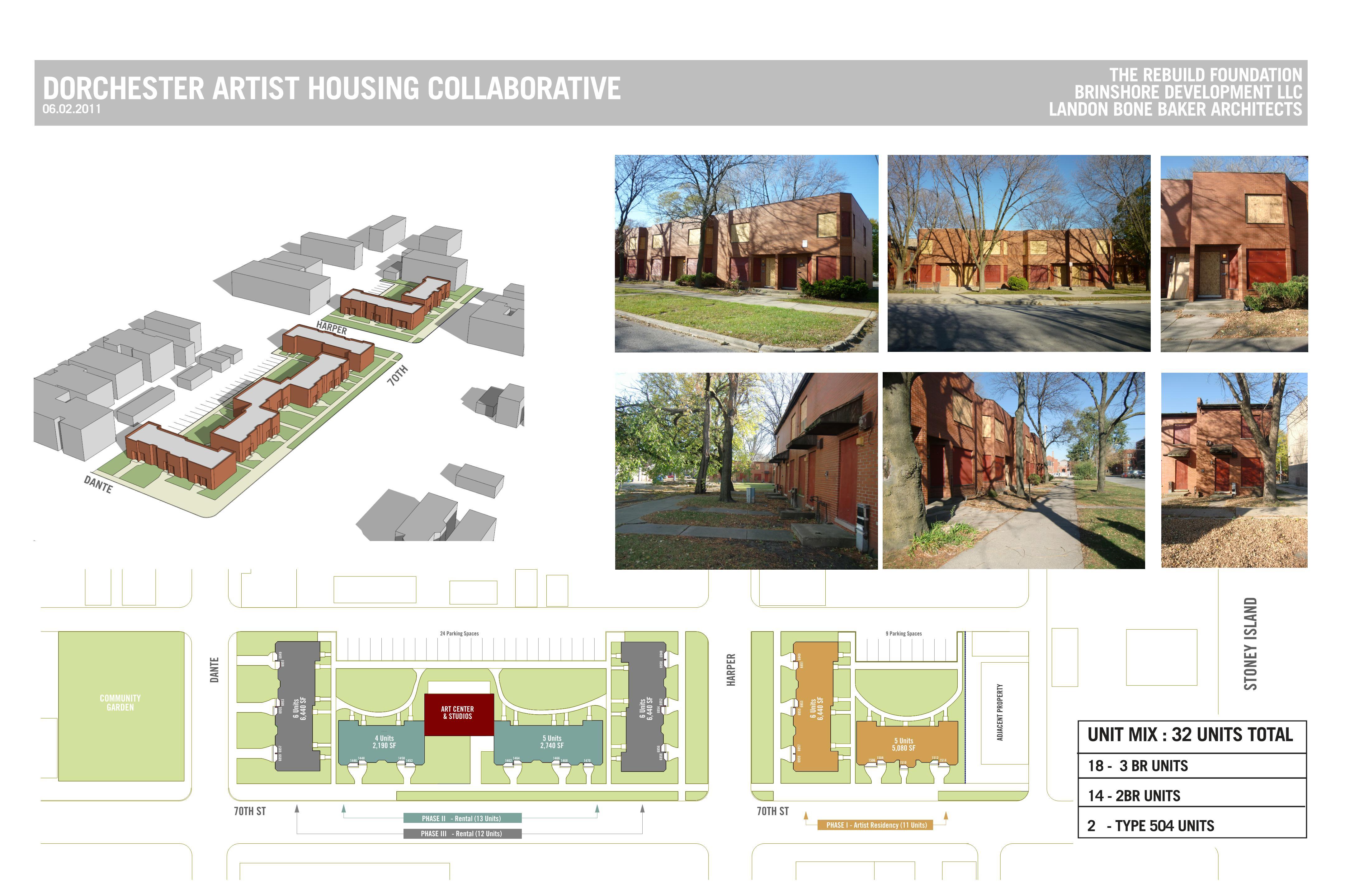 Chicago Housing Authority | Chicago News | WTTW