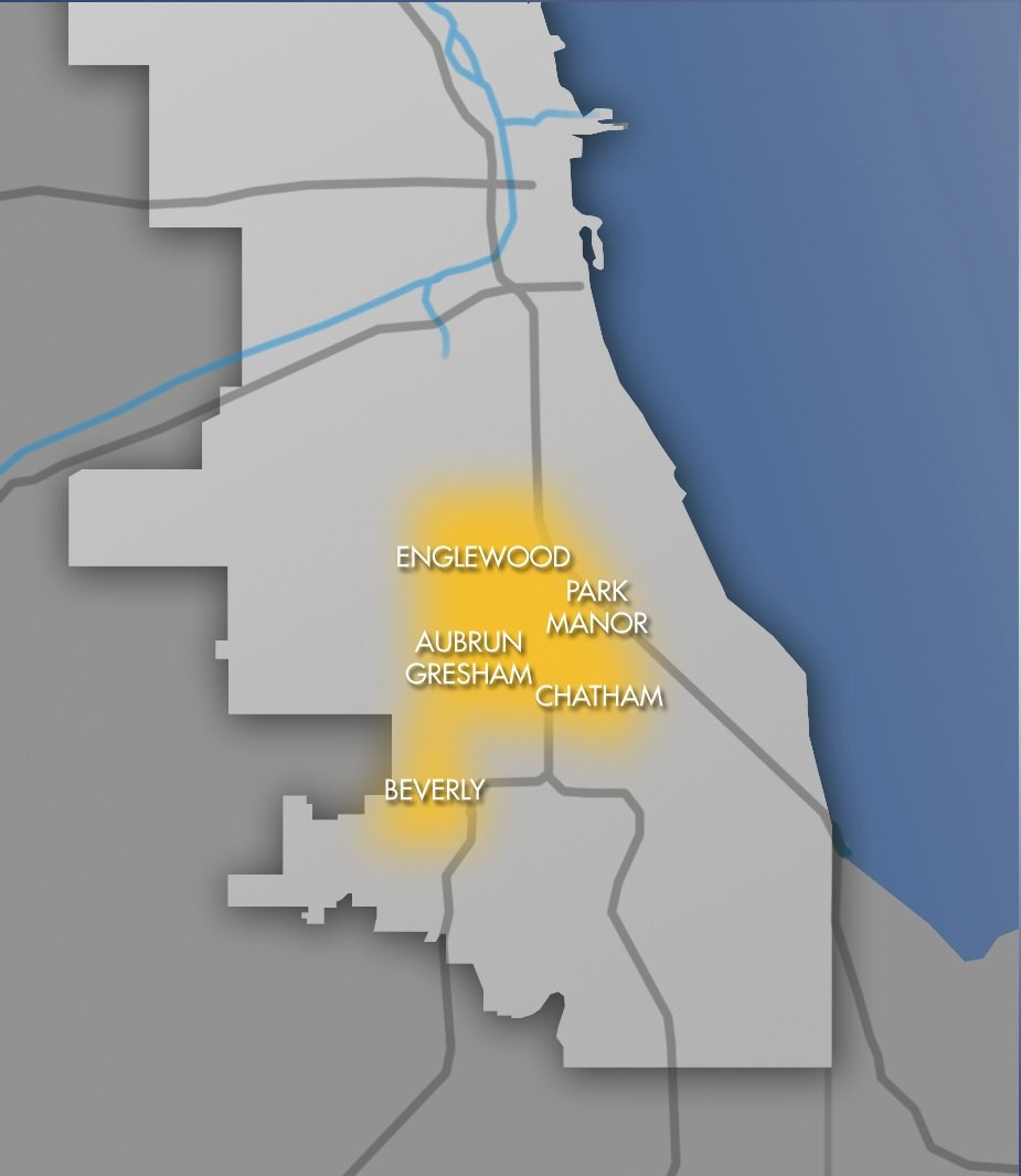 inline_449_http://chicagotonight.wttw.comhttps://dignityandrights.org/wp-content/uploads/2019/11/styles/article-large/public/field/image/Eviction%20Map.jpg