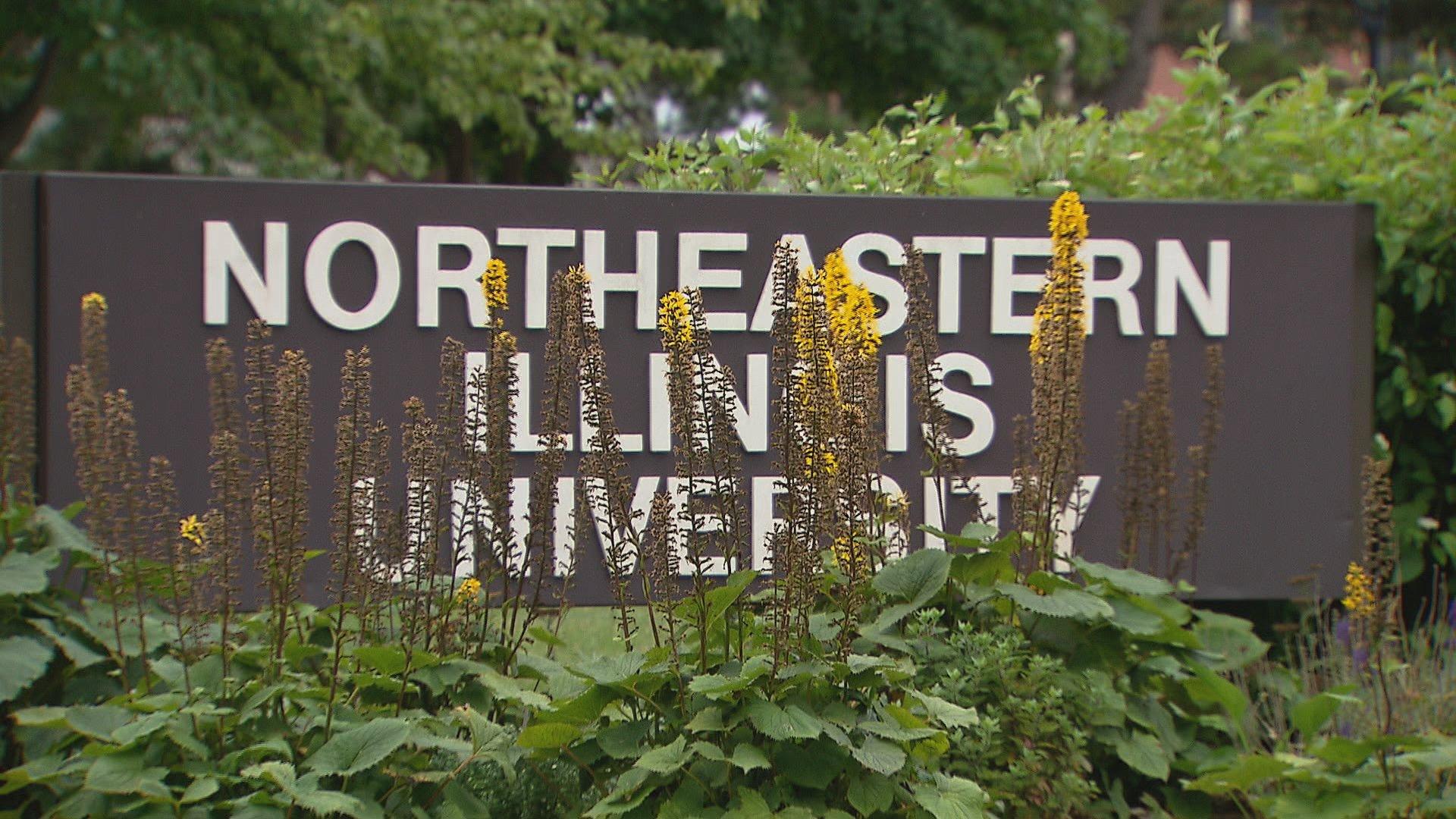 Illinois will county university park - Illinois Public University Problem Neiu Gsu Presidents Weigh In