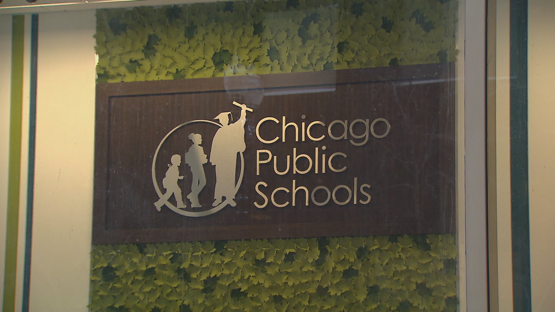 CPS Watchdog Highlights Gift Card Fraud in Annual Report