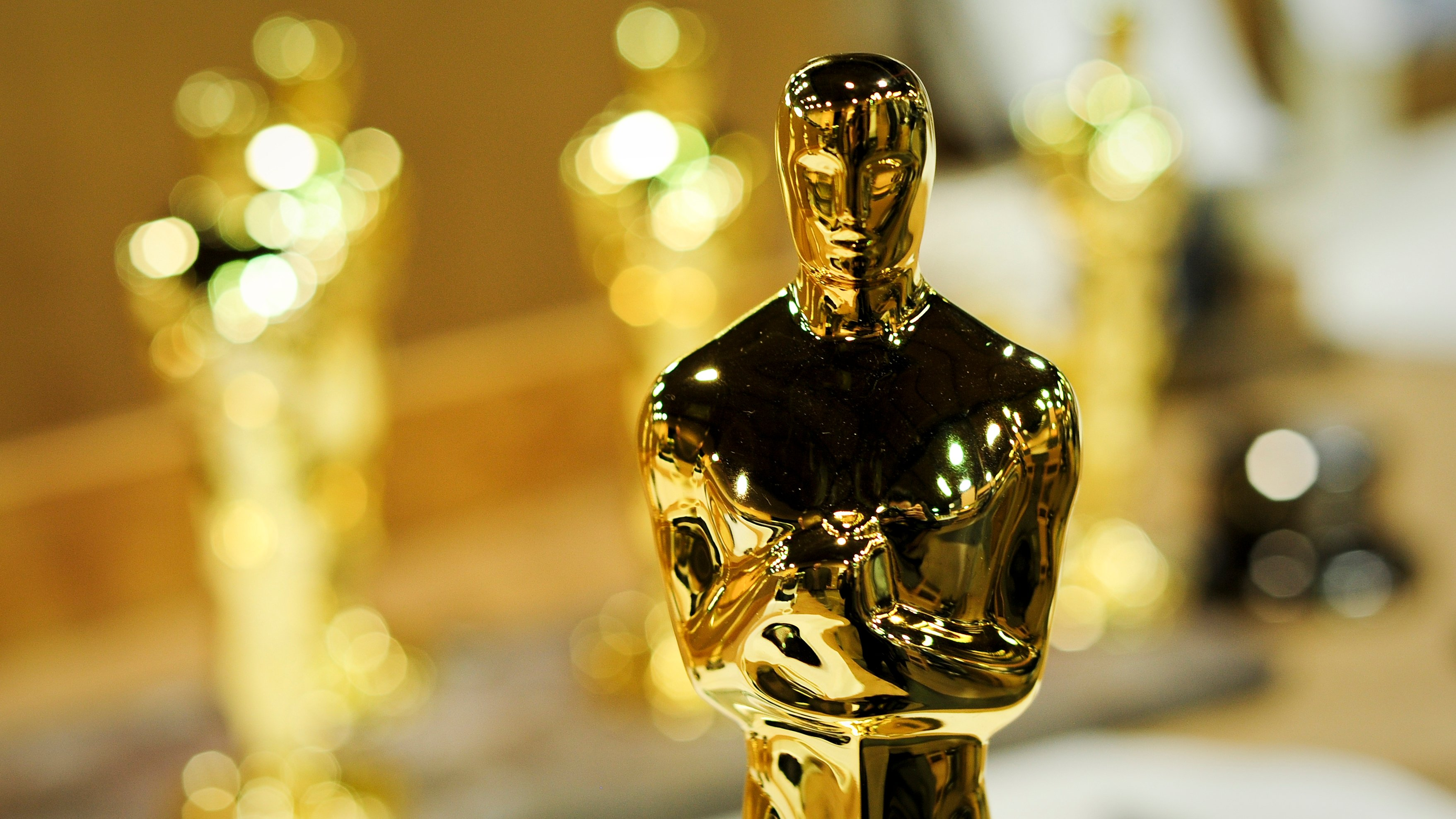 Oscar Gold Oscar Gold new pictures