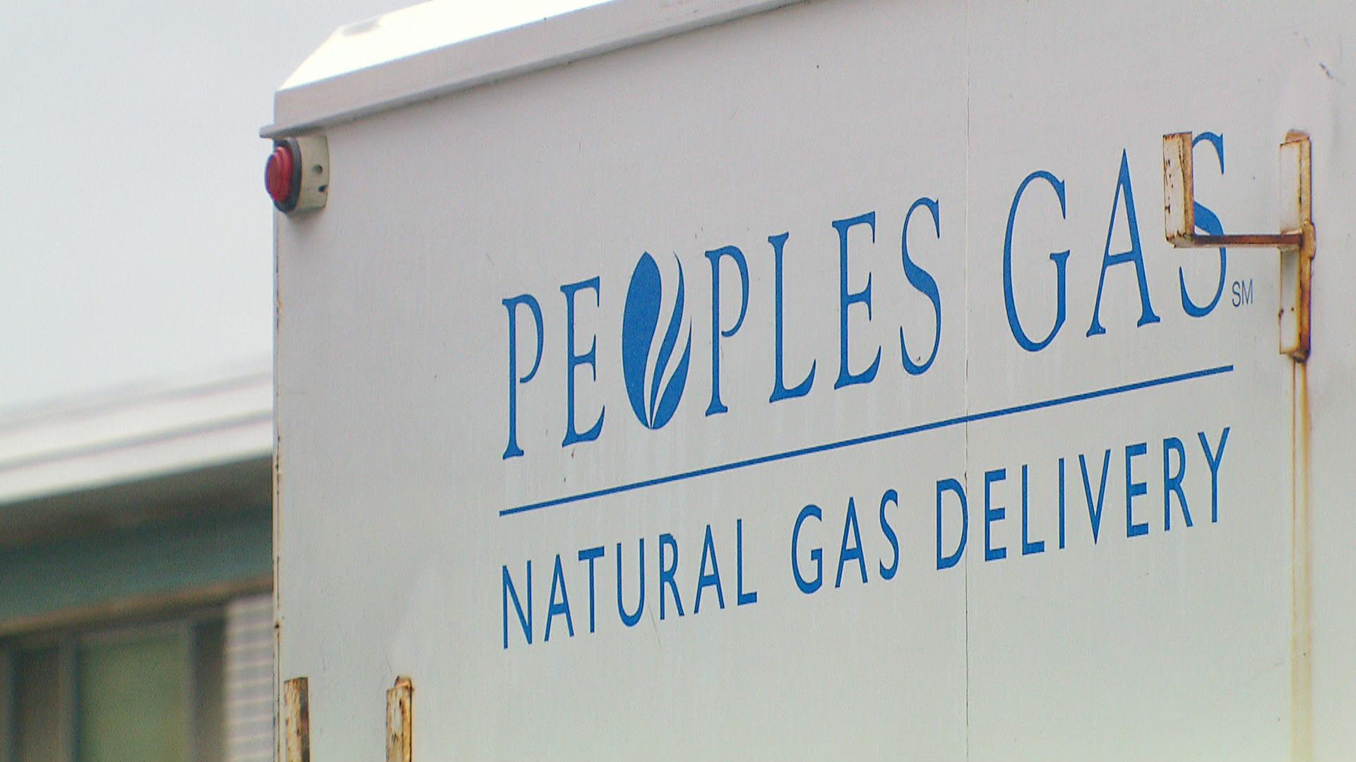 gas chicago peoples pipeline wttw