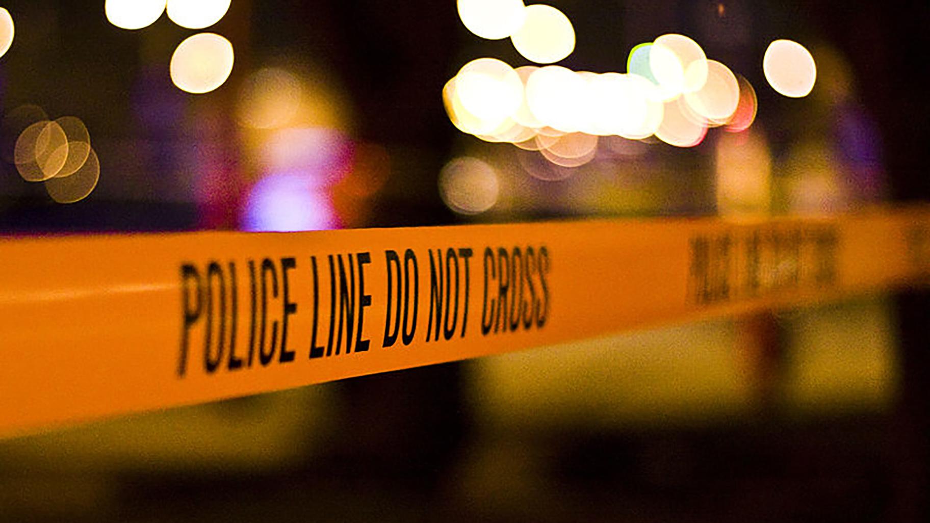 4 Dead in Possible Murder-Suicide in Joliet | Chicago News