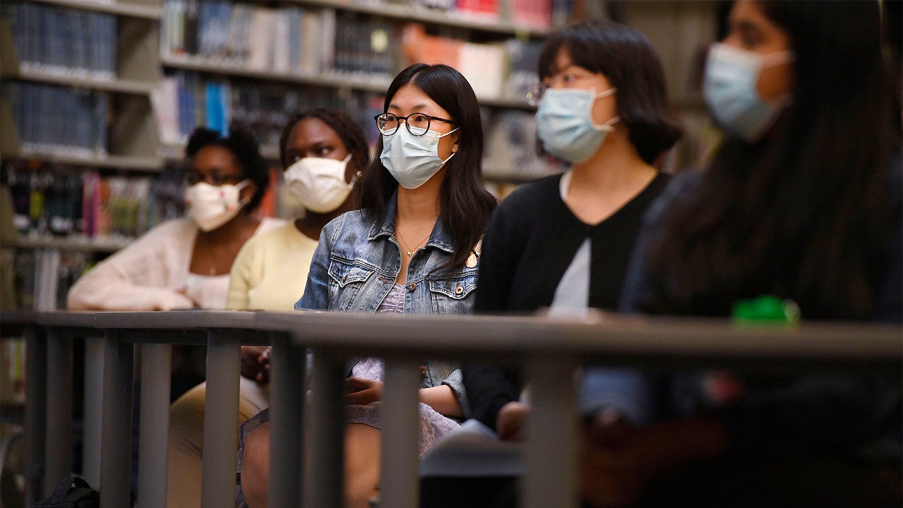 news.wttw.com: Legislators, Students Push for K-12 Asian American Studies