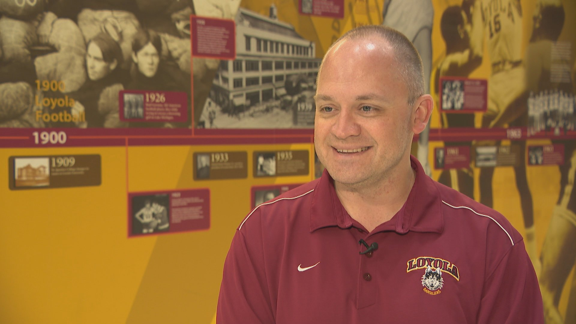 Loyola Ramblers: What's Next After Team's Final Four Run ...