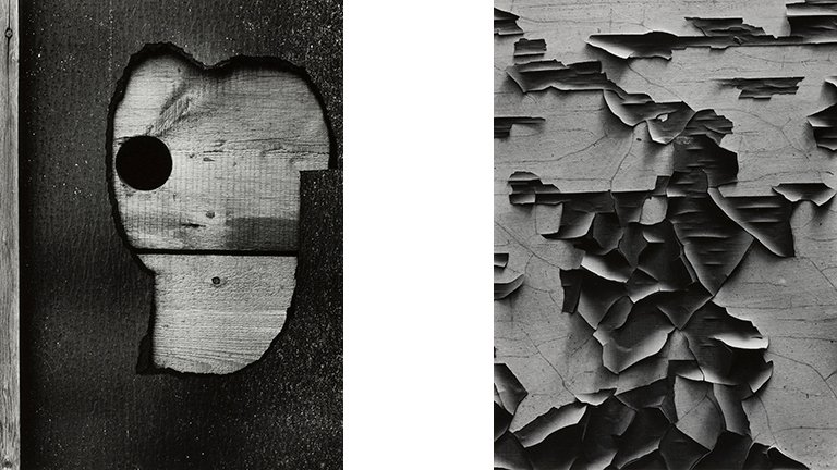 Swell The Radical Beauty Of Photographer Aaron Siskind At The Art Download Free Architecture Designs Scobabritishbridgeorg