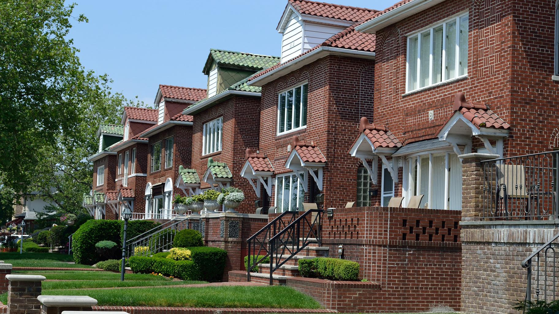 Chicago Fair Housing Advocates Criticize Rollback in Regulations