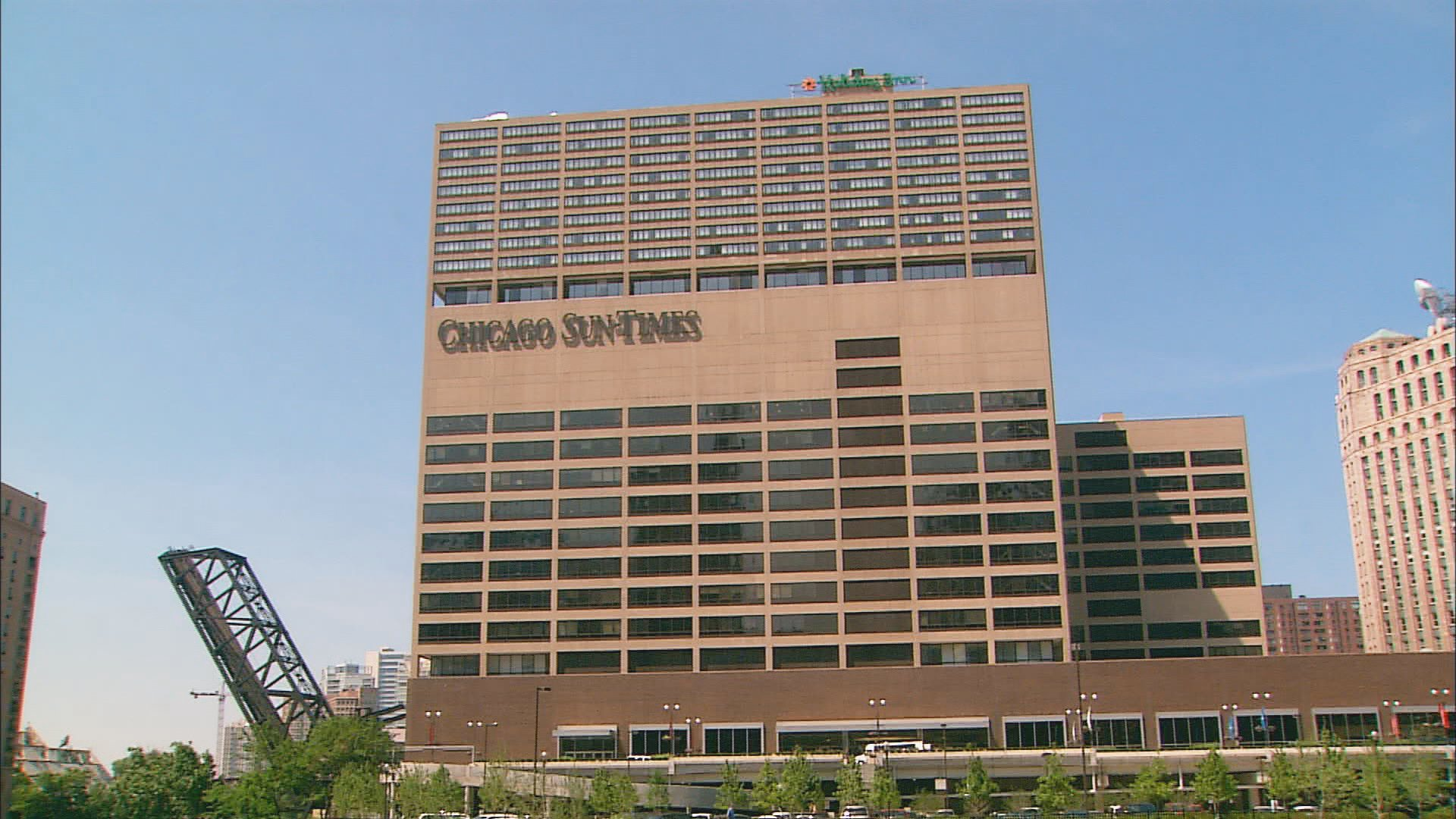 Sports betting a growth target for Rivers Casino operator