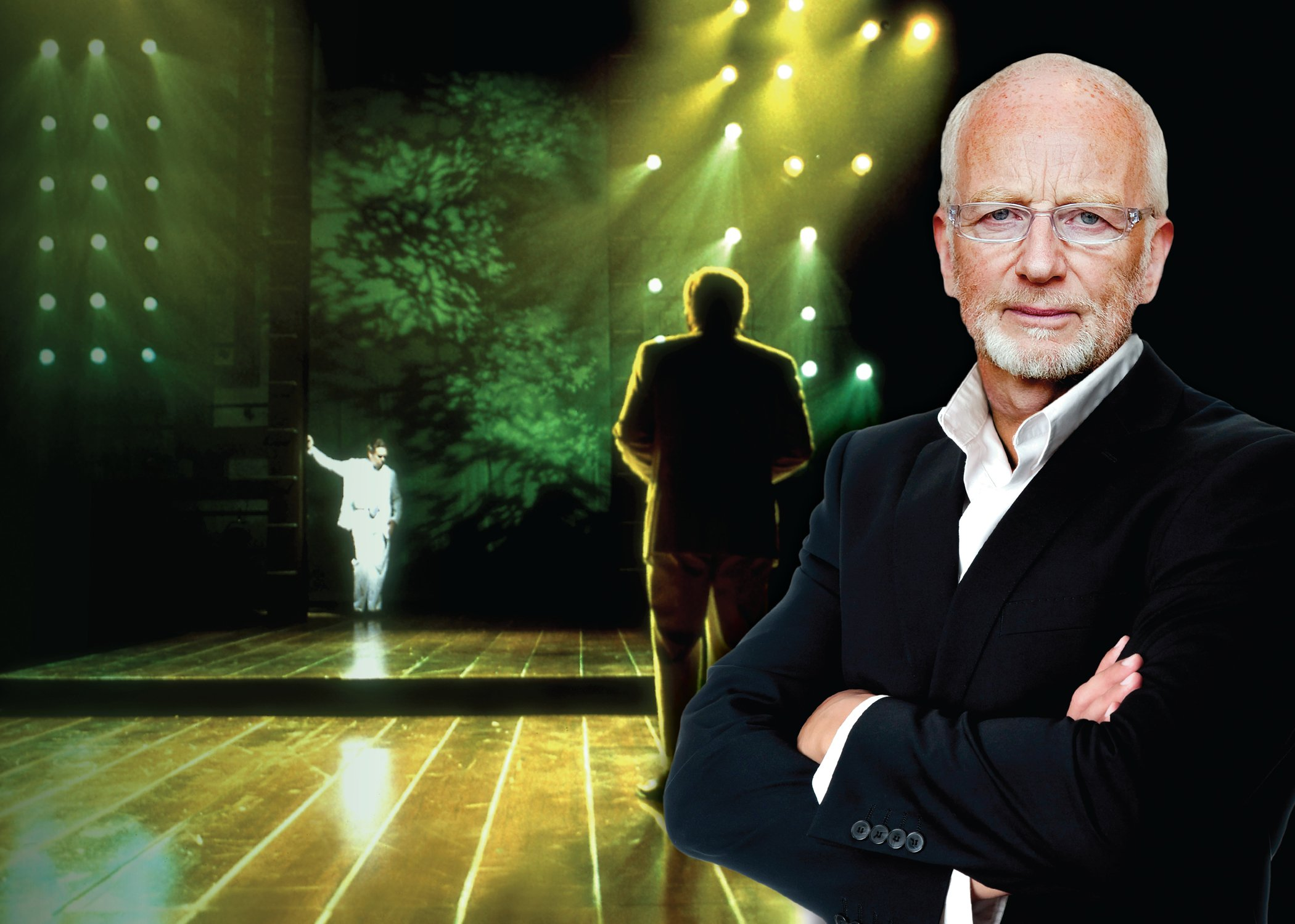 Discussion on this topic: Sally Forrest, ian-mcdiarmid-born-1944/