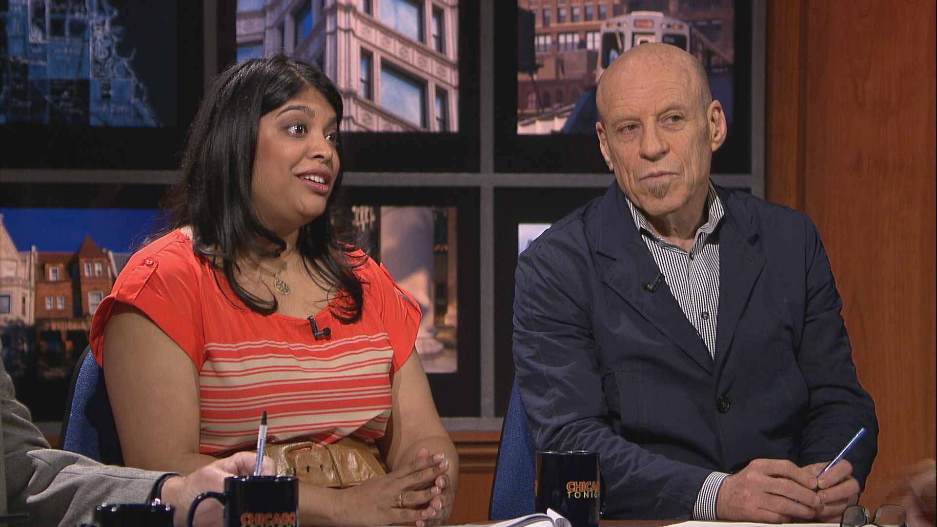 web extra the week in review 5 8 chicago tonight wttw