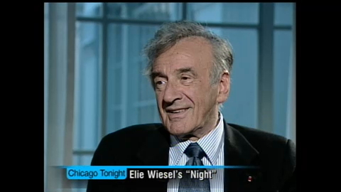 dear professor wiesel So, i will say yes for this topic that young people have a better life today young people have a better life specifically for you  dear professor wiesel answers .