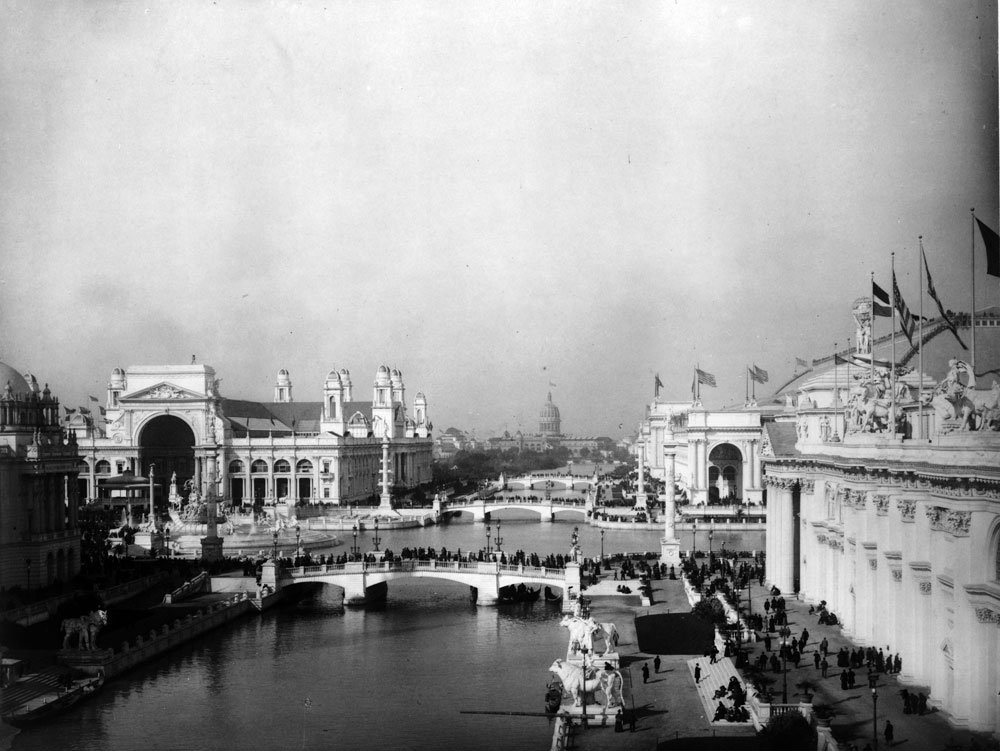 an overview of the colorado exposition in chicago the white clay Ashe overview staff directory ashe membership member testimonials 155 n wacker drive, suite 400 chicago, il 60606 phone: 312-422-3800 | fax: 312-422.