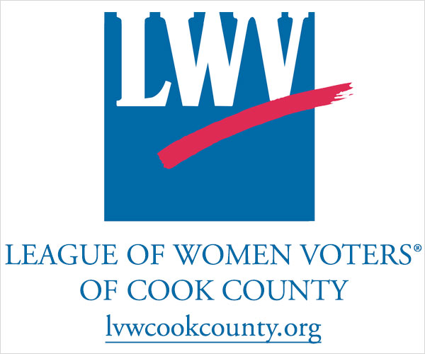 League of Women Voters of Cook County