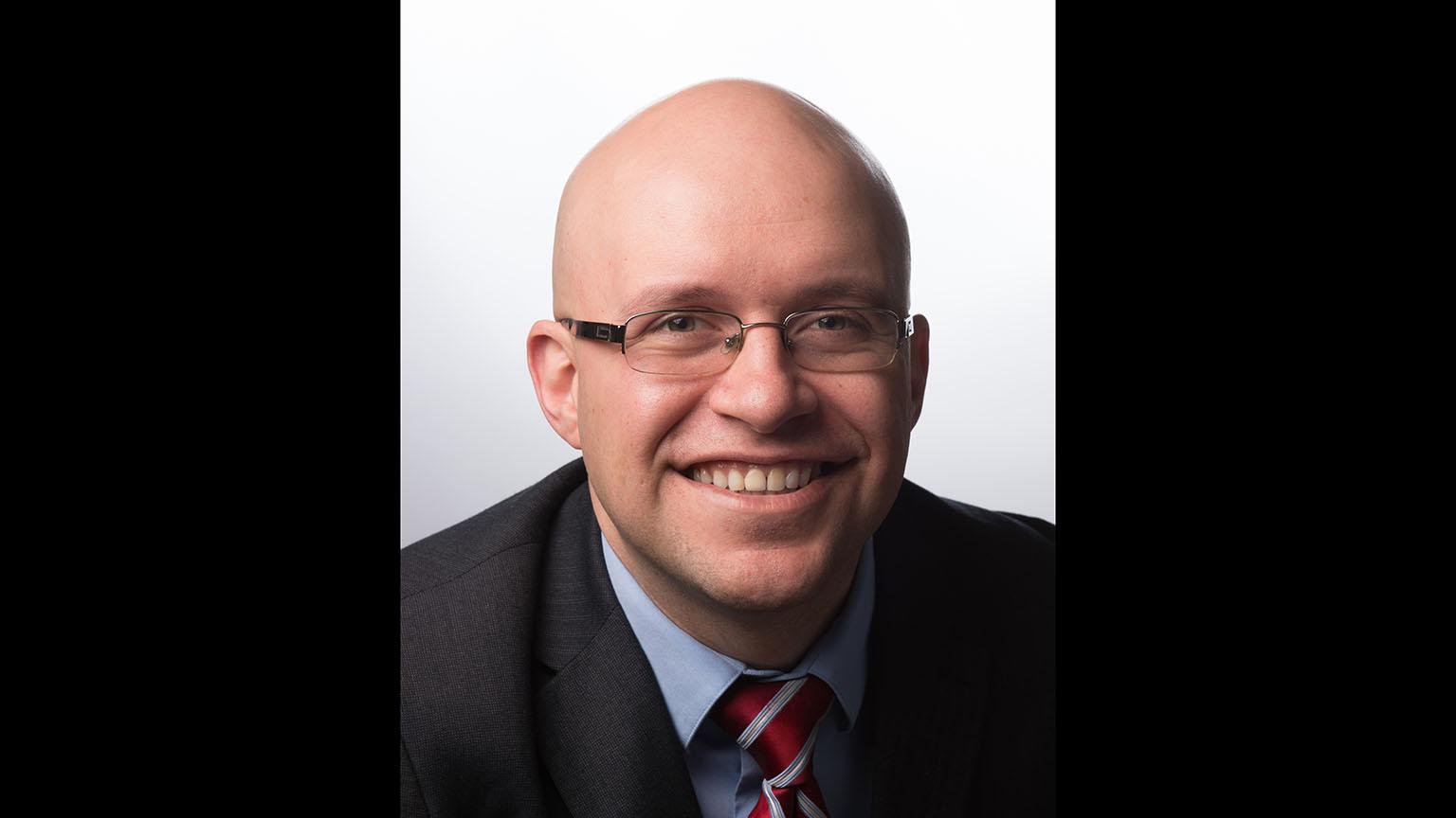22nd Ward Candidate For Alderman