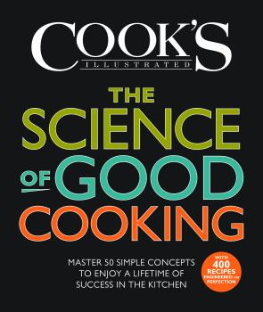 Quot The Science Of Good Cooking Quot Chicago Tonight Wttw