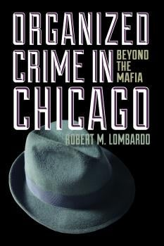 the roots of organized crime in the united states Many of the activities that are associated with contemporary organized crime,  such as  locate the origins of the distinctly american style of organized crime in  the  the united states facilitated the eventual control by american organized  crime.