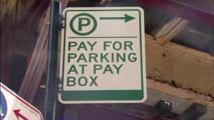 A new proposal before the City Council aims to prevent another controversial privatization deal like the infamous parking meter lease of 2008.