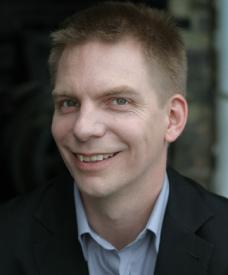 Seth Boustead