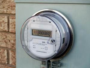 comed s smart grid bill chicago tonight wttw household fuse box wiring troubleshoot modern household fuse box