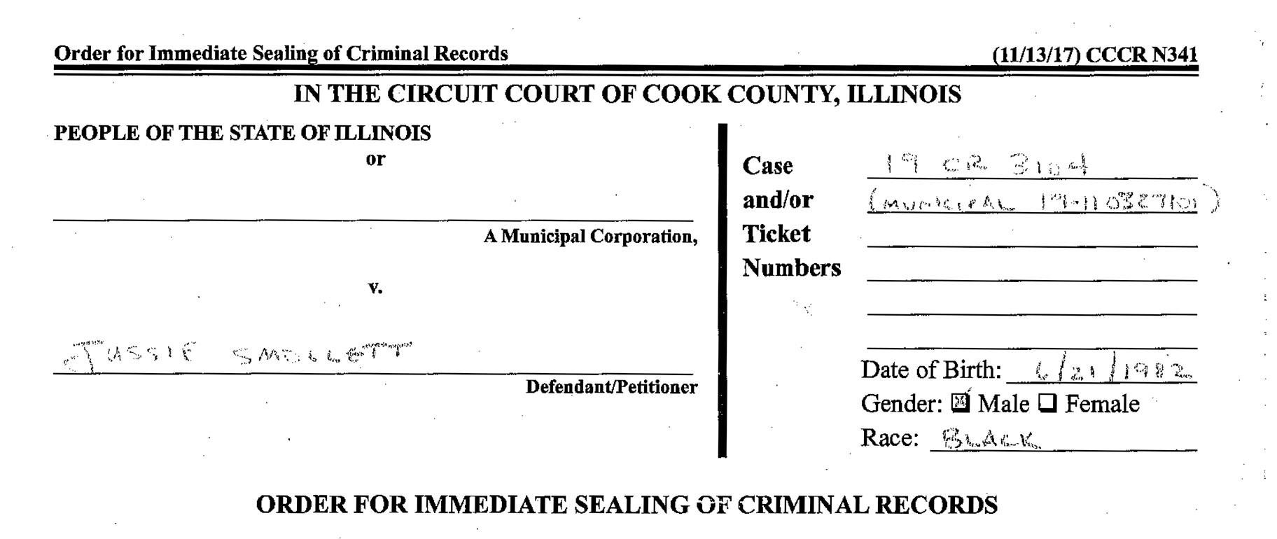 Cook County Il Court Docket Search - Best Pictures Of Dock Kimagee Org