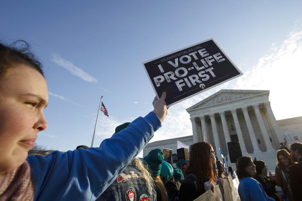 Supreme Court turns away challenge to 'bump stock' ban