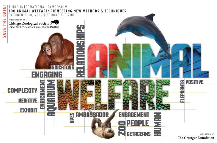 ethics of animal research Ethics of medical research with animals the moral status of invasive animal research given that practitioners of animal research essentially disregard the.