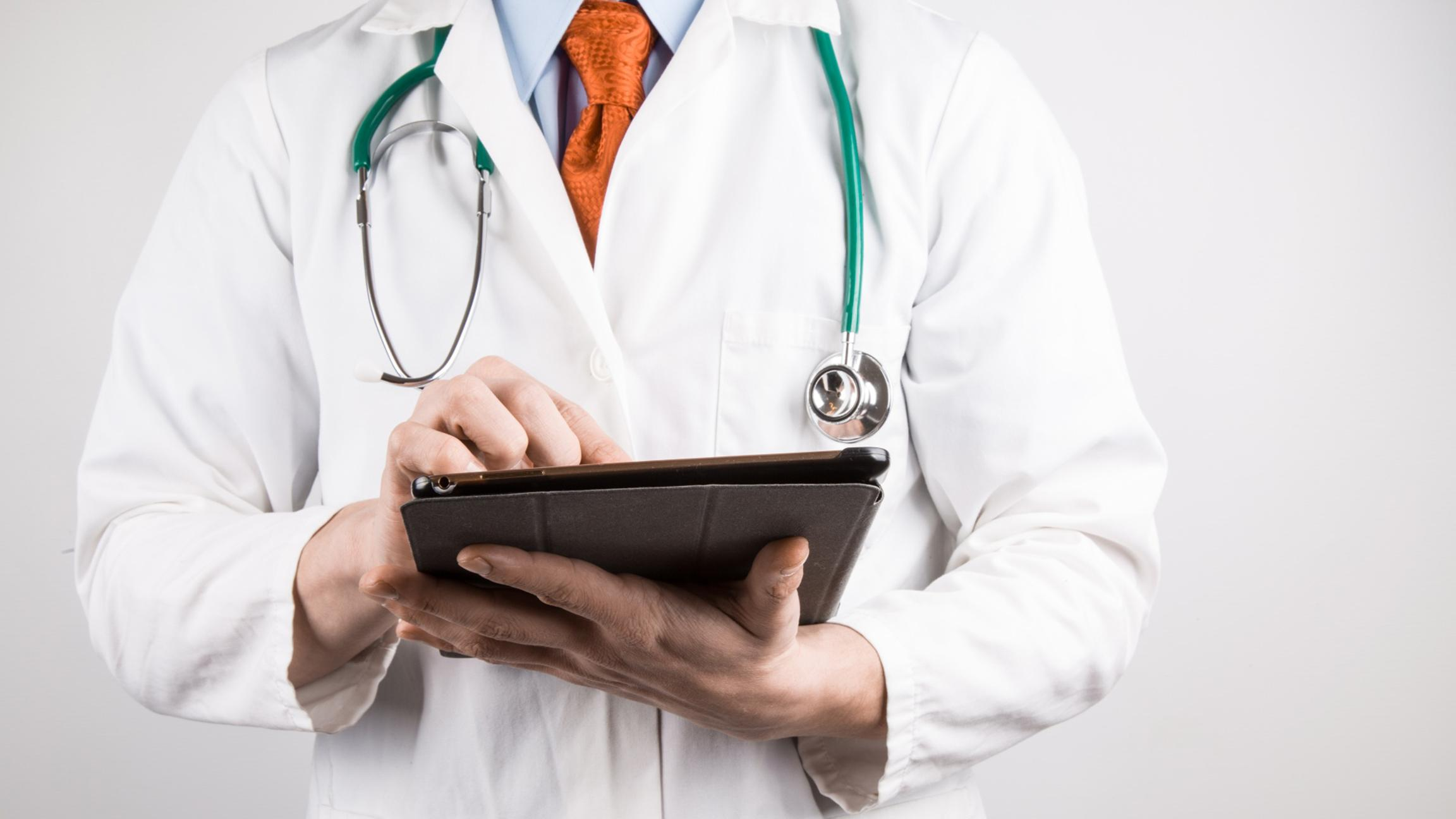 Naturopathic Physicians Pushing for State Licensing Law