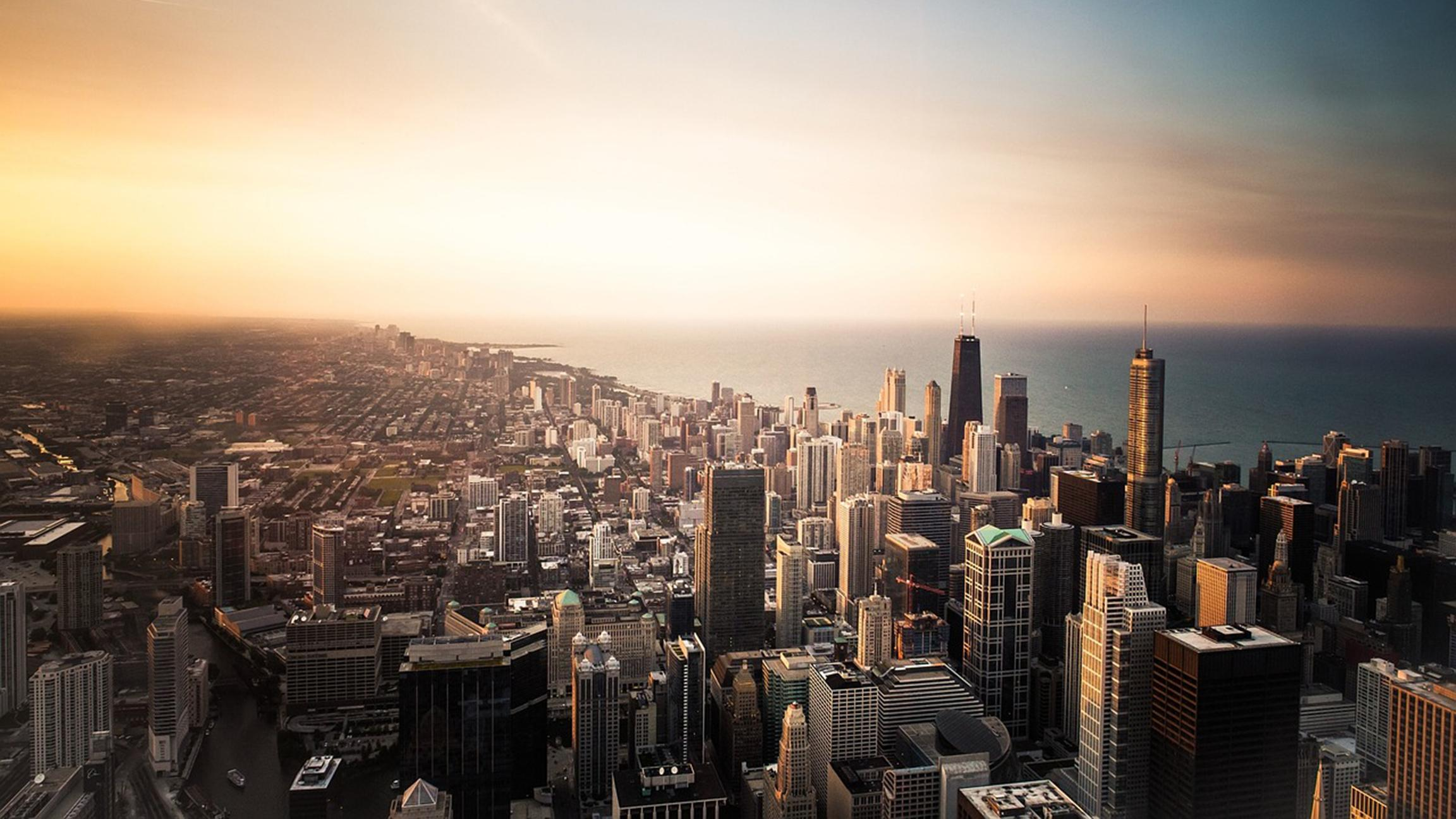 Updated Details Released For Womens March On Chicago Chicago - Womens march map of the us