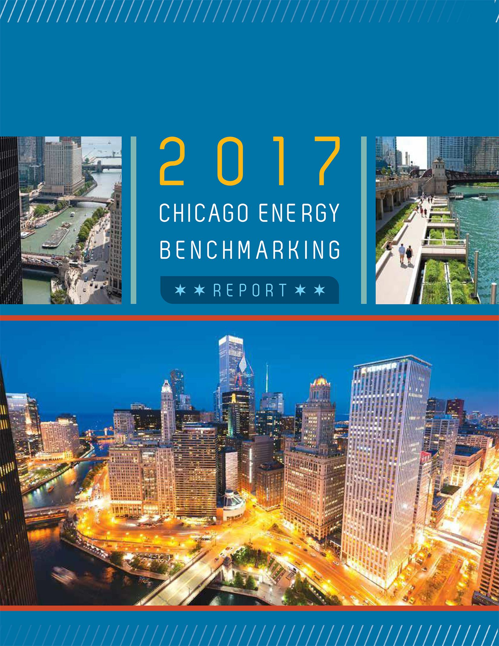 Document: 2017 Energy Benchmarking Report