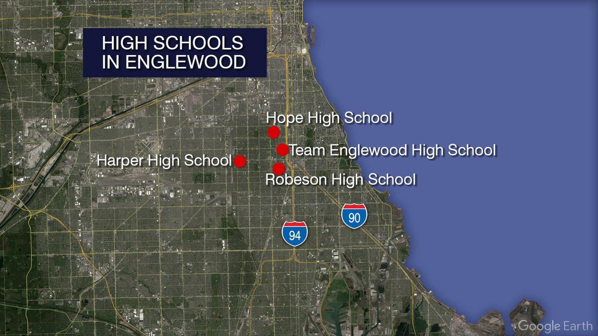 CTU Calls for School Investments, Not Closures, in Letter to