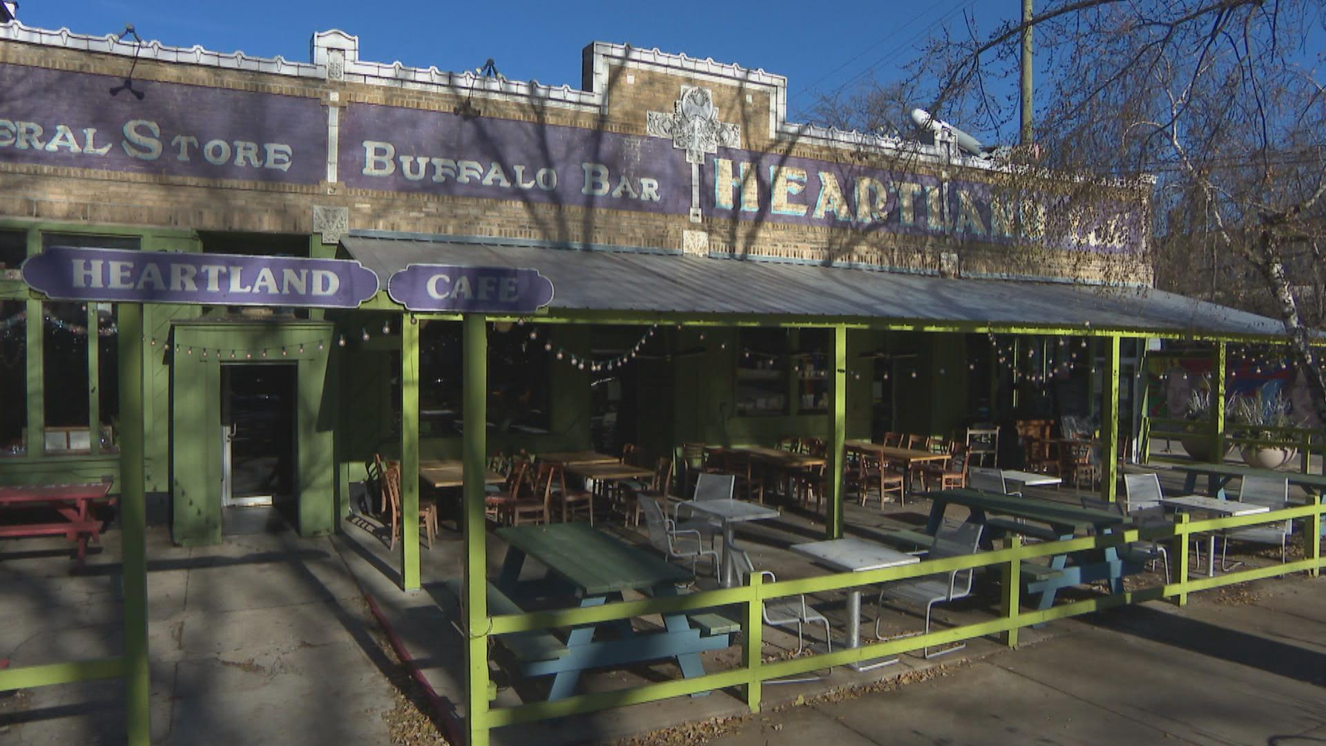 010e1ba0ec9619 Heartland Cafe in Rogers Park Prepares to Close After 42 Years ...