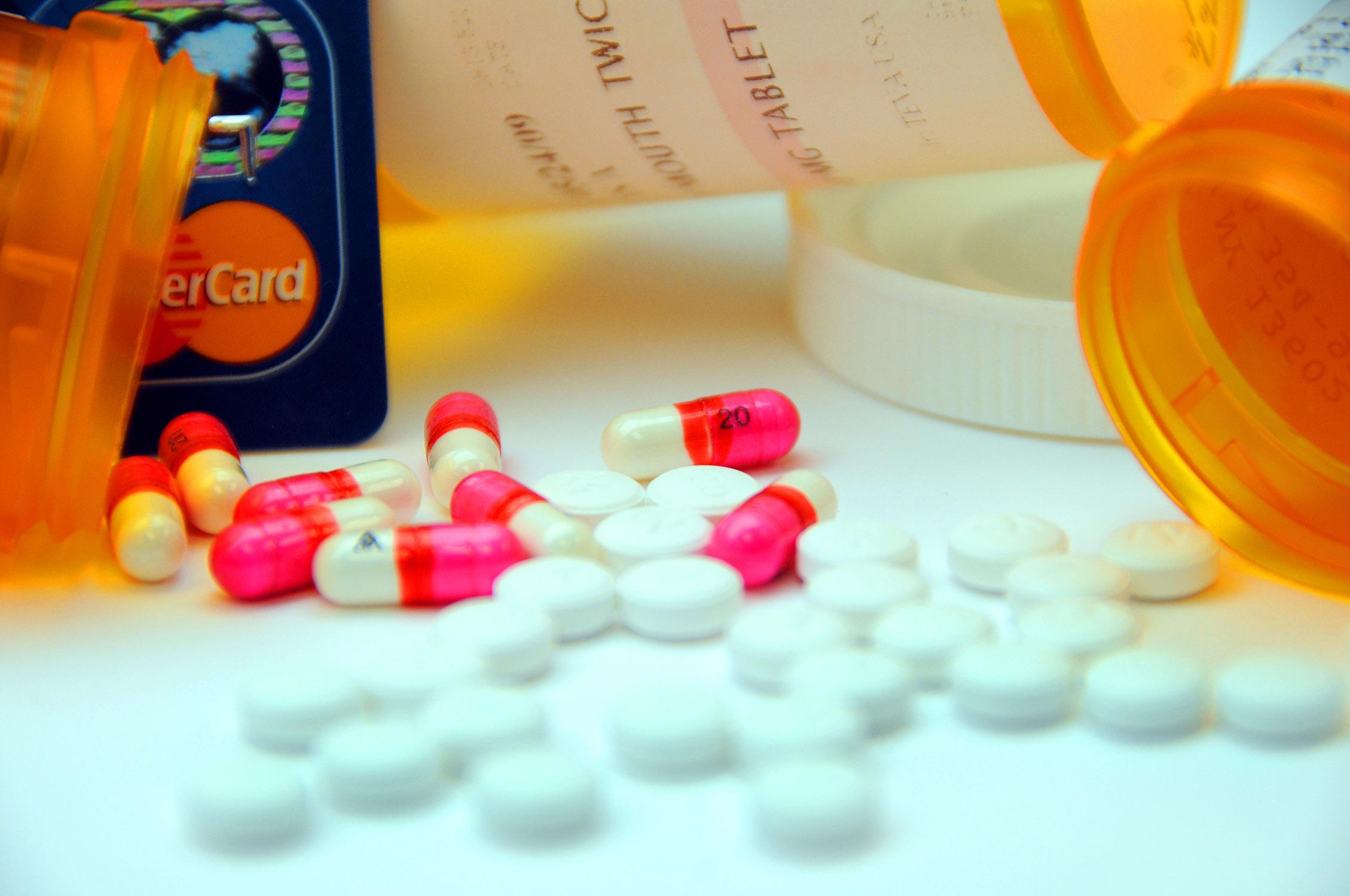 Canada Pharmacy Online