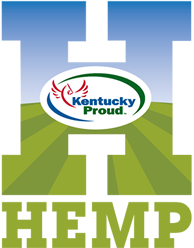Hemp advocates point to Kentucky, which has enrolled more than 135 farmers in research-focused hemp projects. (Kentucky Department of Agriculture)